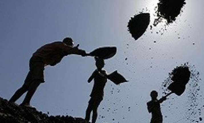environment panel recommends clearance to ccl s mining