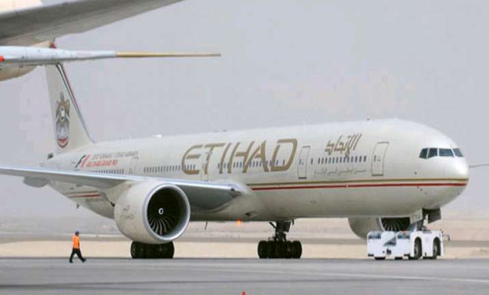 etihad named best middle east airline
