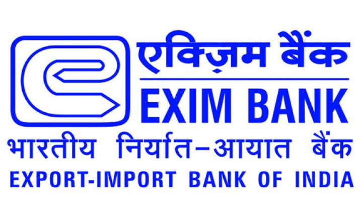 exim bank extends usd 100 million credit to nigeria