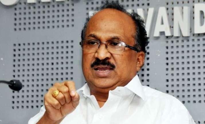 expedite socio economic census to implement food bill says