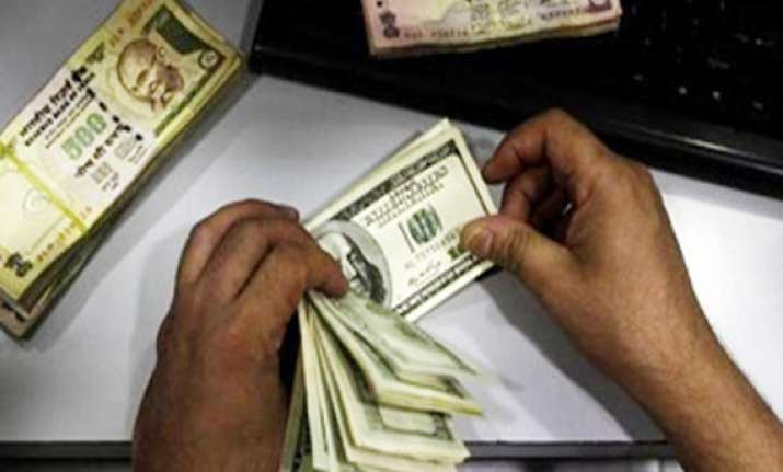 fdi in august dips 38 to 1.4 bn lowest in last 8 months