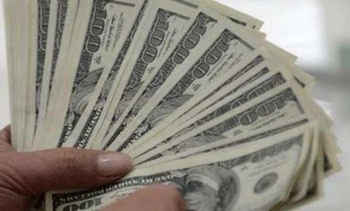 fdi in 2013 dips 3 to 22 billion