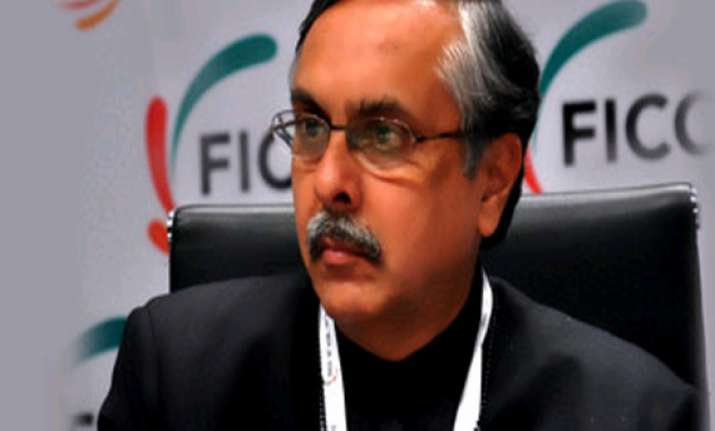 ficci slams states moves to curb open access in power sector