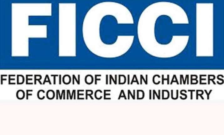 ficci wants labour laws shifted to state list