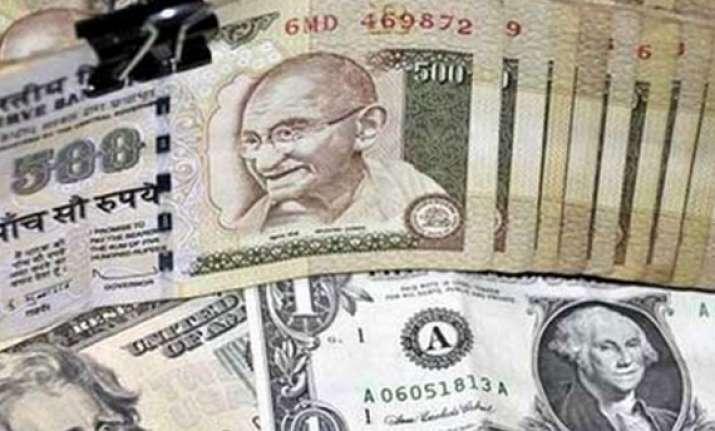 fii inflows hit 5.7 billion in may