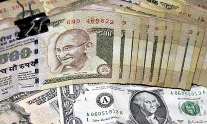 fiis continue as net buyers in indian equities
