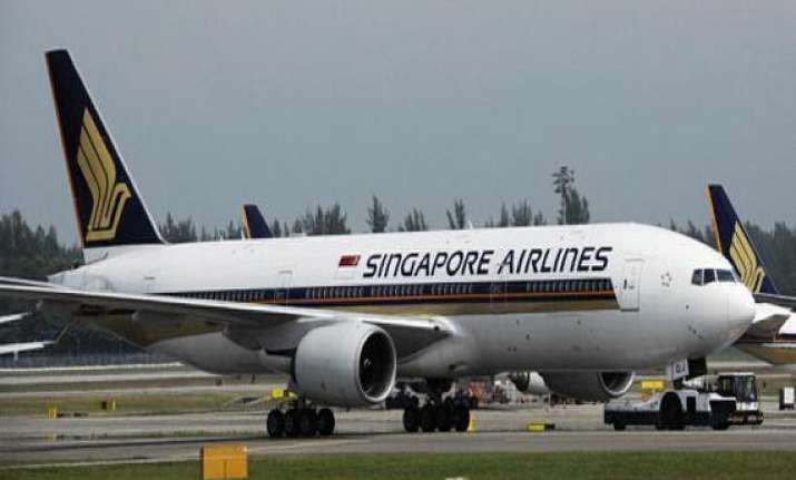 fipb gives go ahead to tata sia airlines