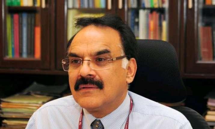fipb to take final call on hdfc bank s fdi proposal mayaram