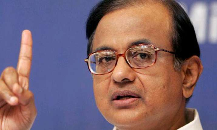 fm asks banks to be tough on wilful defaulters