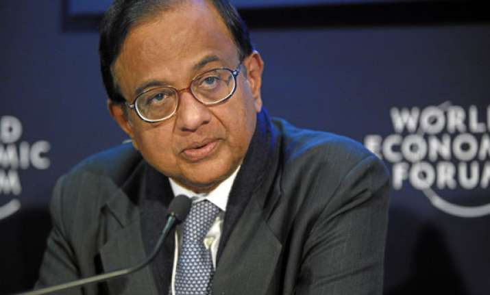 fm to leave tomorrow for imf world bank meet in washington