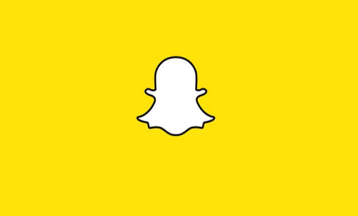 ftc snapchat deceived customers