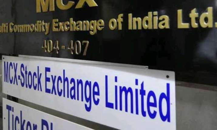 Ftil Signs Deal With Kotak To Sell Its 15 Stake In Mcx India News