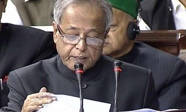 fy 13 to be turnaround year for economy says pranab