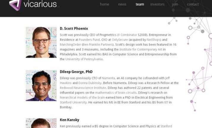 mark zuckerberg and elon musk back software startup that