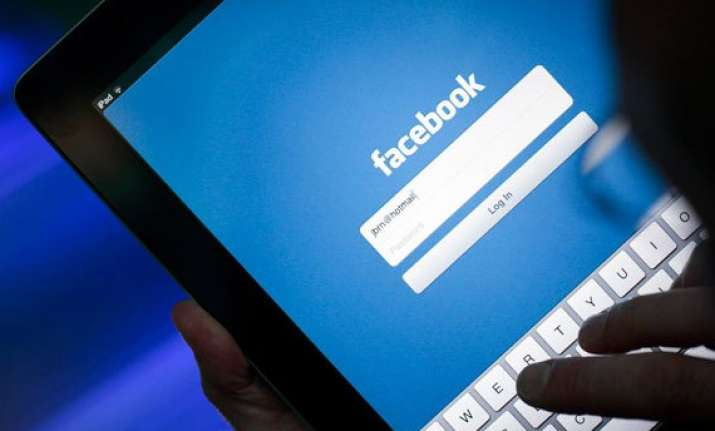facebook google and other tech firms join protests against