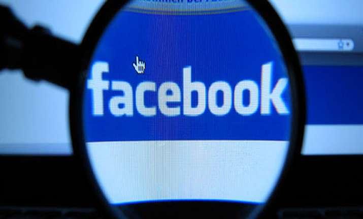 facebook expands sever farm in sweden