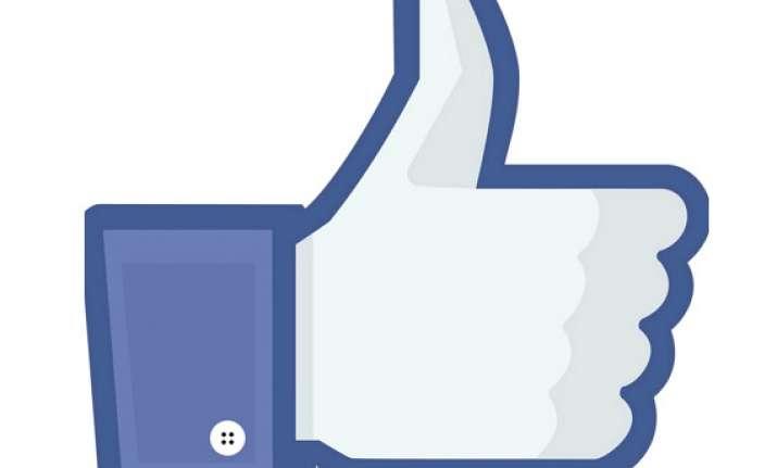 facebook most preferred social networking medium for teens