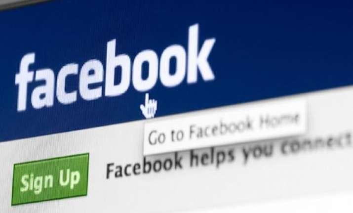 facebook opens doors to google ad service