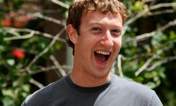 facebook s mark zuckerberg now wealthier than google co