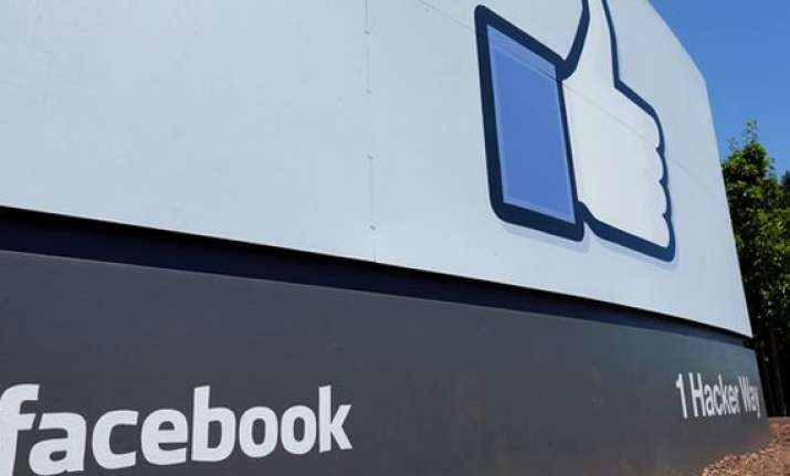 facebook s q3 13 beats with 2 billion revenue 0.25 eps with