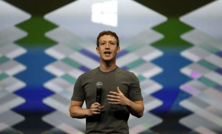 facebook s boring new mantra move fast with stable infra