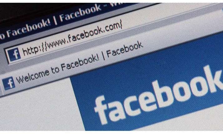 facebook says it may have over 100 million duplicate or