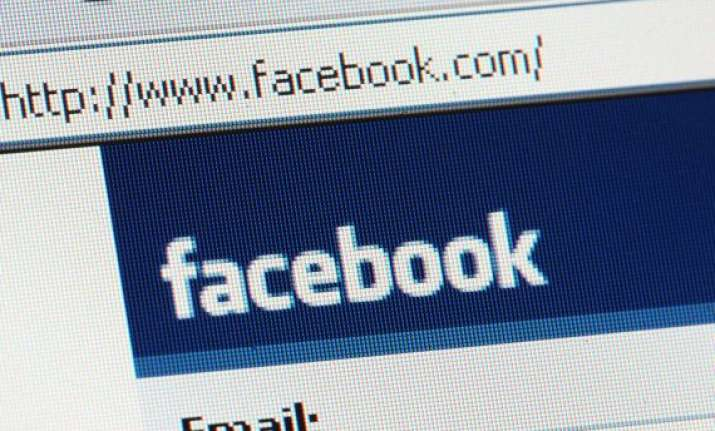 facebook secures 6.5 bn revolving credit from jp morgan