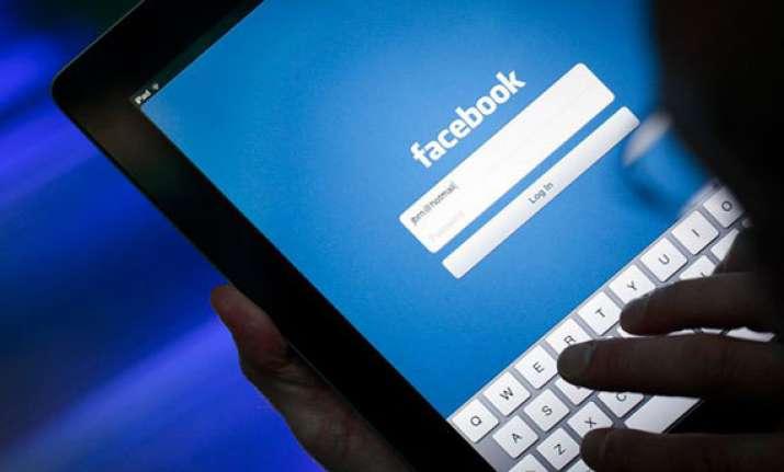 facebook to delte posts for illegal gun sales