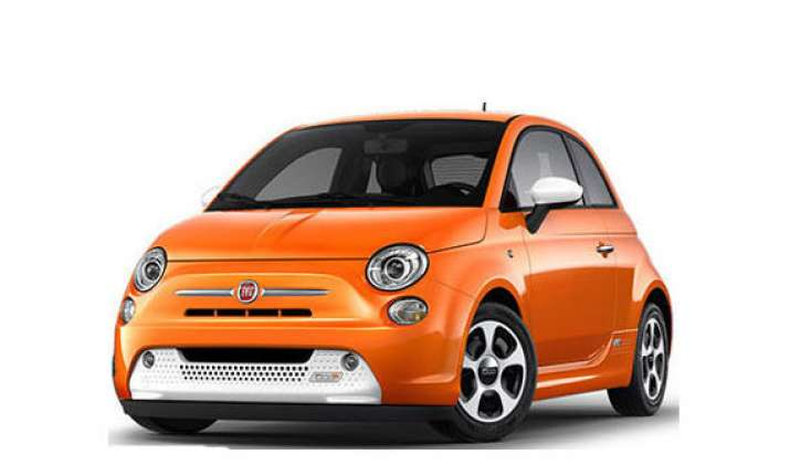 fiat chrysler to locally assemble abarth in india from 2015