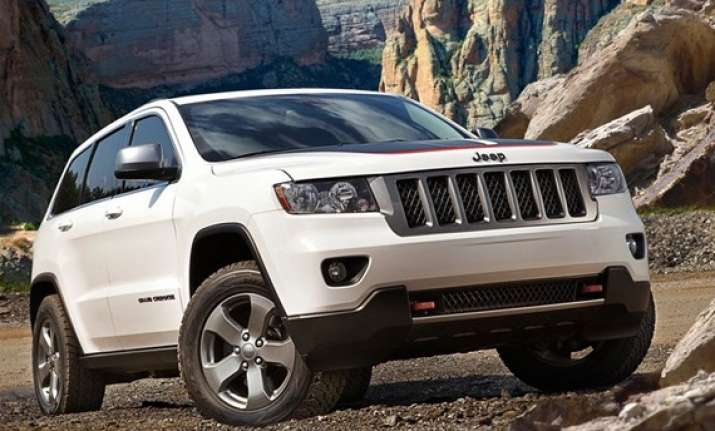 fiat to launch jeep brand in india by 2013