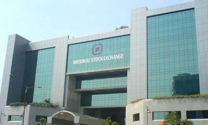 financial technologies rallies 40 on nsel payment plan