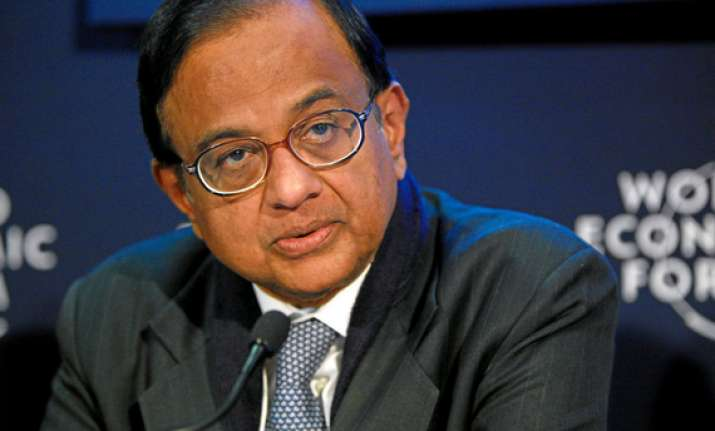 fiscal deficit could be 4.5 of gdp in fy14