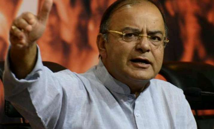 fiscal disciplining required to put economy back on track fm