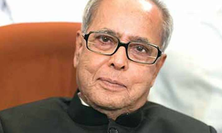 fitch action based on older data says pranab