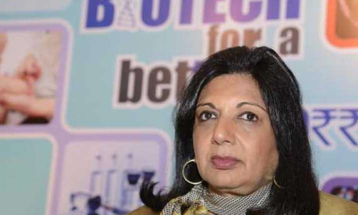 five of tech s most successful indian women
