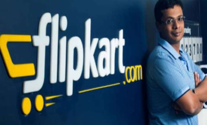 it s official flipkart buys myntra for rs 2 000 crore