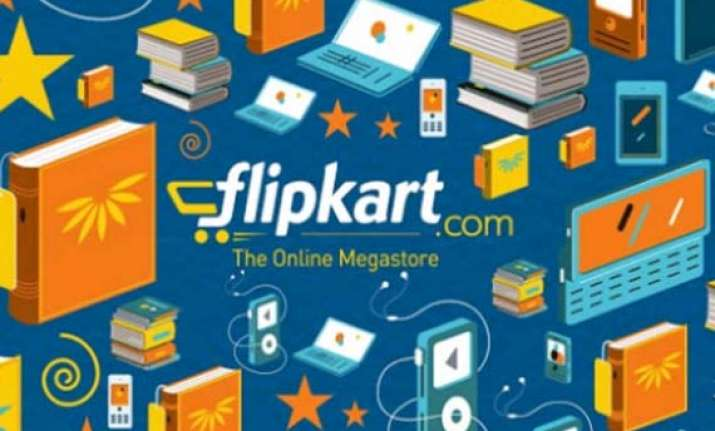 flipkart partners with textiles ministry to give online