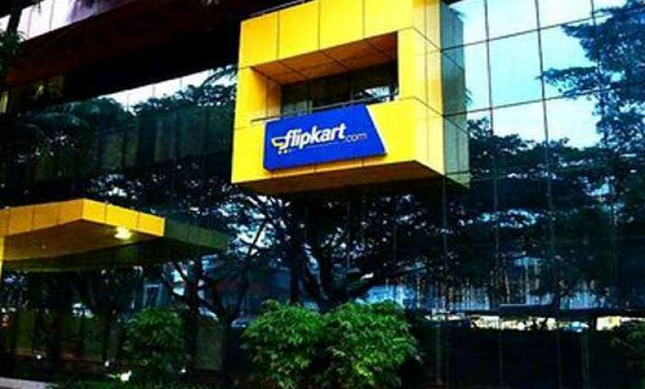 flipkart to hire 12 000 people in 2014