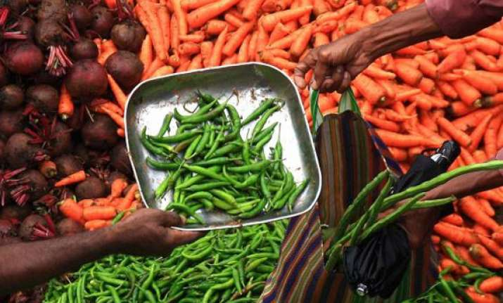 food prices to remain high rbi