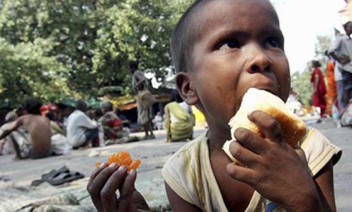 food subsidy bill credit negative moody s