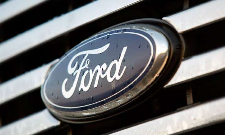 ford recalls nearly 4 35 000 vehicles