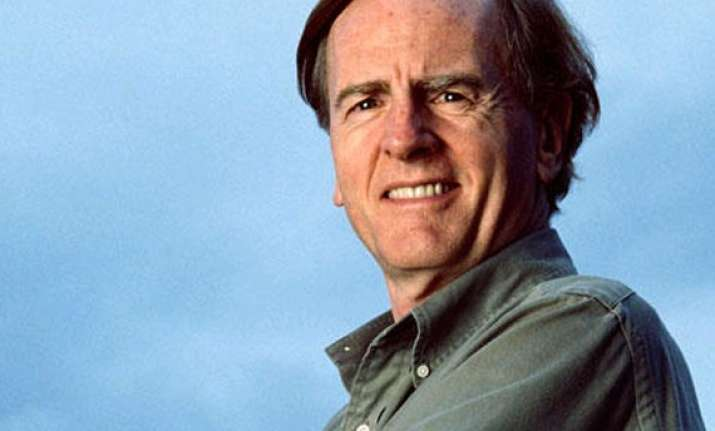 former apple ceo john sculley launches smartphone brand obi