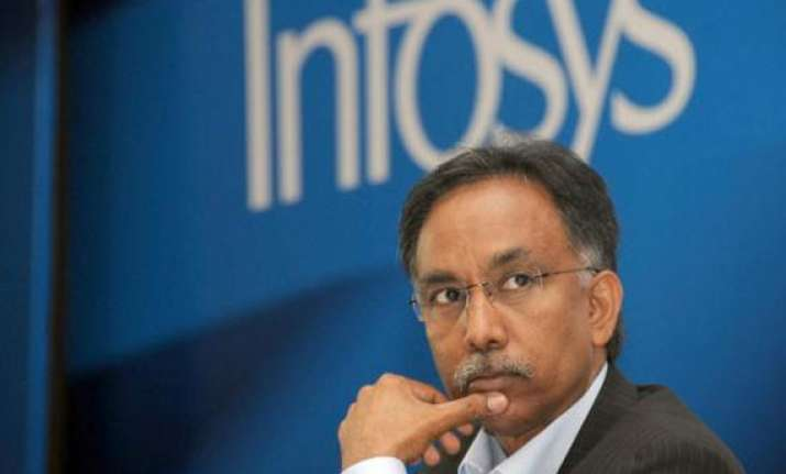 former infosys ceo shibulal wife donate rs 36 crore for
