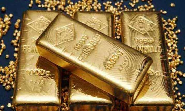 four time jump in smuggling gold worth rs 245 crore seized