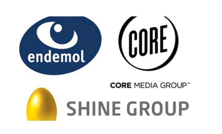 fox to merge shine with endemol idol maker core