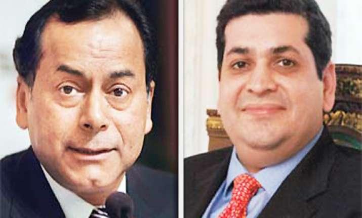 special court issues fresh summons against ruias khaitans