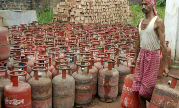fuel lpg price hike unavoidable says pm