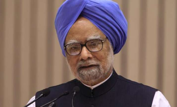 full text pm manmohan singh s statement on india s economic