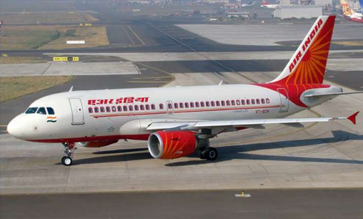 further trouble for air india as 22 executive pilots report