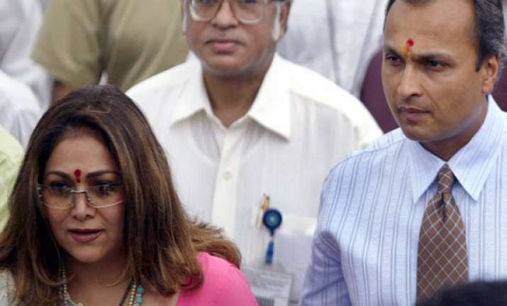 2g case i don t recall each meeting ambani tells court